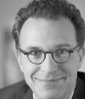 Michael Fischer, RA, LL.M., dipl. Steuerexperte, Partner bei Fischer Ramp Partner in Zürich