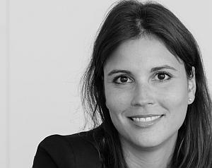 Nora Schöllkopf Spezialistin Steuern und Nachlassplanung