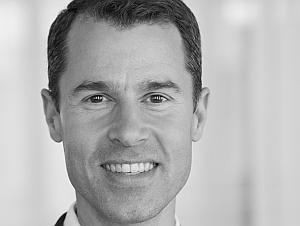 Rolf Oppliger, Kundenberater bei Rahn+Bodmer Co.