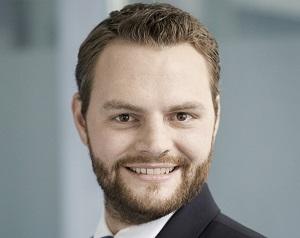 Jan Elmer, Finanzanalyst, Rahn+Bodmer Co,