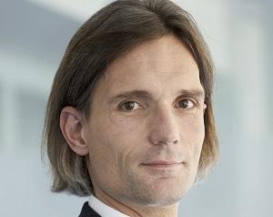 Thorsten Küchler, Portfoliomanager, Rahn+Bodmer Co,