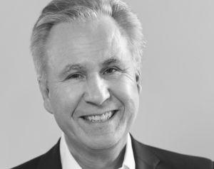 Dr. Hans O. Baumgartner, CEO Schweiter Technologies